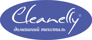 Cleanelly (Клинелли)