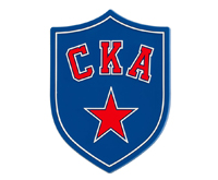 Hockey Club СКА