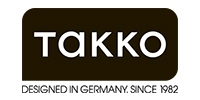 Takko fashion (Такко Фэшн)