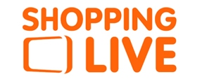 Shoppinglive (Шопинглайф)