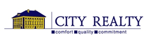 City Realty Ltd