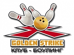 Golden Strike