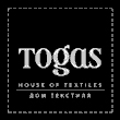 Togas Couture Interiors (Тогас Дом Текстиля)