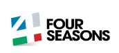 Four Seasons Shoes