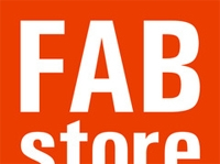 FAB store (ФАБ стор)