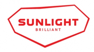 Sunlight brilliant (Санлайт)