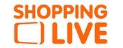 Shoppinglive (Шопинглайф), тв магазин