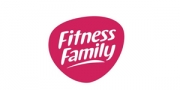 Fitness Family (Фитнес Фэмили), фитнес центры