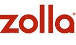 Zolla (Золла)