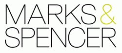 Marks & Spencer (Маркс и Спенсер)