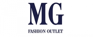 MG Fashion Outlet